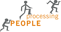 processing People Logo
